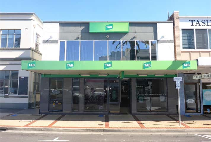 Lvl 1, S2, 31-33 Horton Street, Port Macquarie NSW 2444 - Image 1