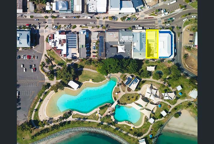 259 Shute Harbour Road Airlie Beach QLD 4802 - Image 1