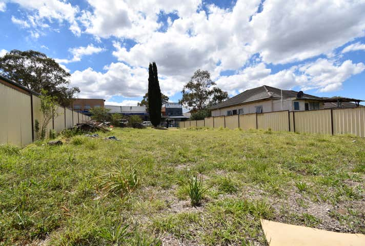 113 Waldron Road Chester Hill NSW 2162 - Image 1
