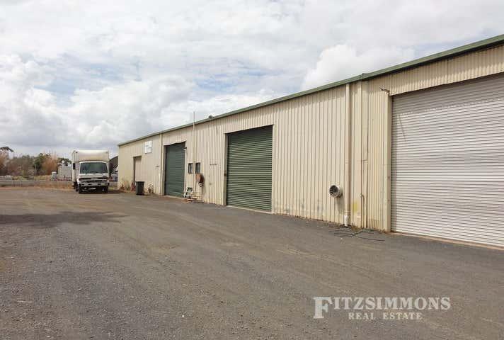 13 Winton Street Dalby QLD 4405 - Image 1
