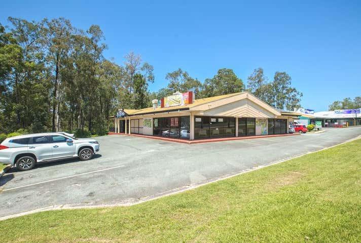 Shop C2, 4 Fedrick Street Boronia Heights QLD 4124 - Image 1