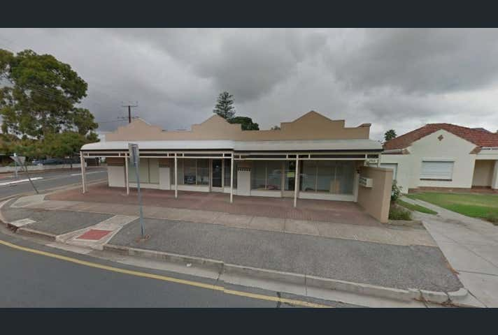 Royston Park SA 5070 - Image 1