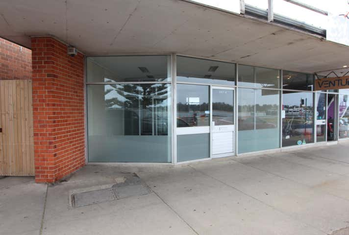 347A Esplanade Lakes Entrance VIC 3909 - Image 1