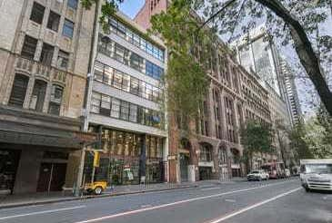 Suite 302, Level 3, 142 Clarence Street Sydney NSW 2000 - Image 1