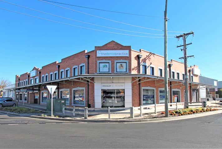 Suite 3, 90 Keppel Street Bathurst NSW 2795 - Image 1