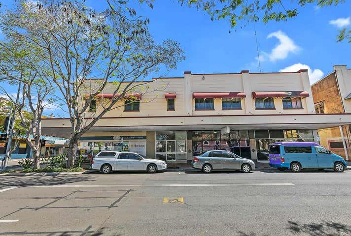 9/88 Ellena Street Maryborough QLD 4650 - Image 1