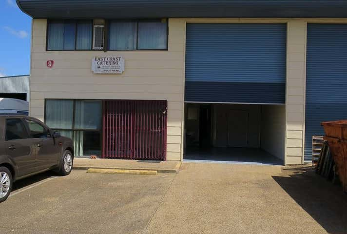 9/25 Parramatta Road Underwood QLD 4119 - Image 1