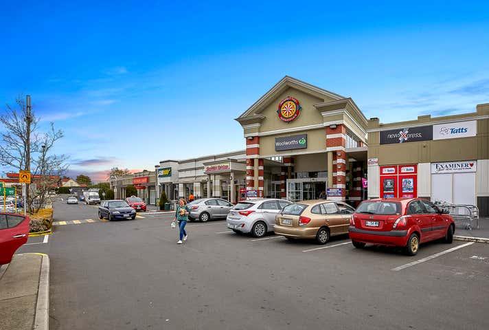 Prospect Vale Marketplace, Shop 2, 350 Westbury Road Prospect Vale TAS 7250 - Image 1