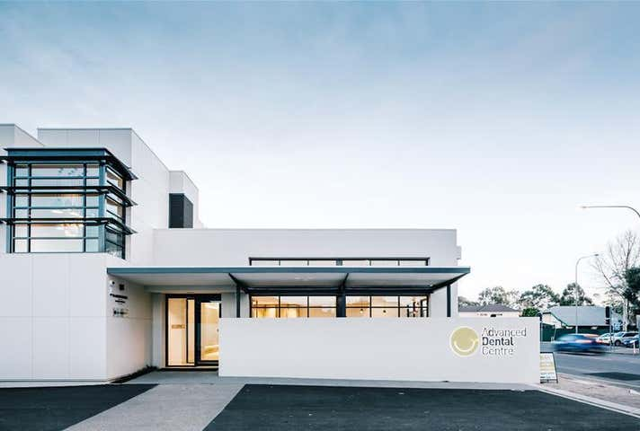 Suite 2/360 Cross Road Clarence Park SA 5034 - Image 1