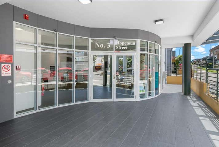 Level 1 Suite 2, 3 Hopetoun Street Charlestown NSW 2290 - Image 1