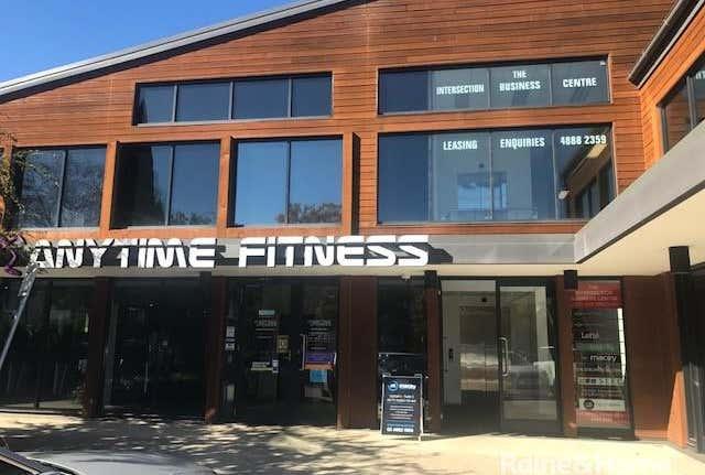3 /68-70 Station Street Bowral NSW 2576 - Image 1