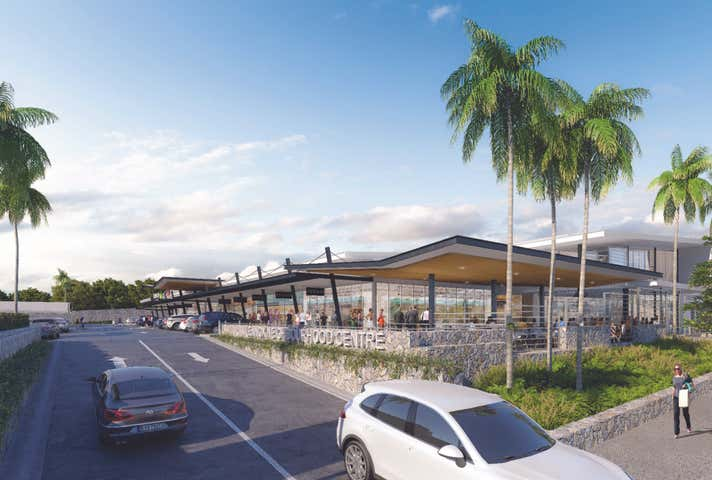Cnr Hutley Drive & Snapper Drive Lennox Head NSW 2478 - Image 1