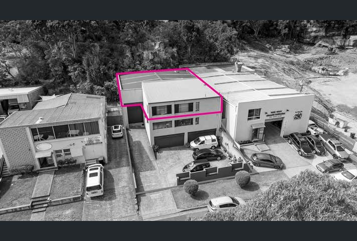 LEASED BY MICHAEL BURGIO 0430 344 700, 2/65 Middleton Road Cromer NSW 2099 - Image 1