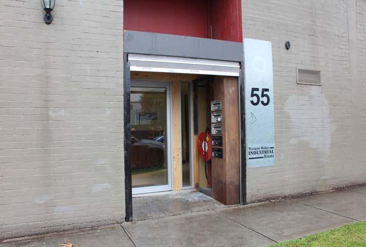 Suite, 55 Hudsons Road Spotswood VIC 3015 - Image 1