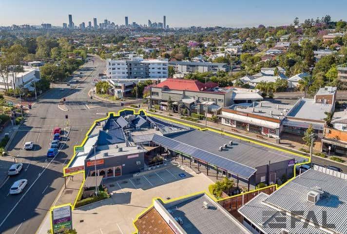 Whole Site, 15 Samford Road Alderley QLD 4051 - Image 1