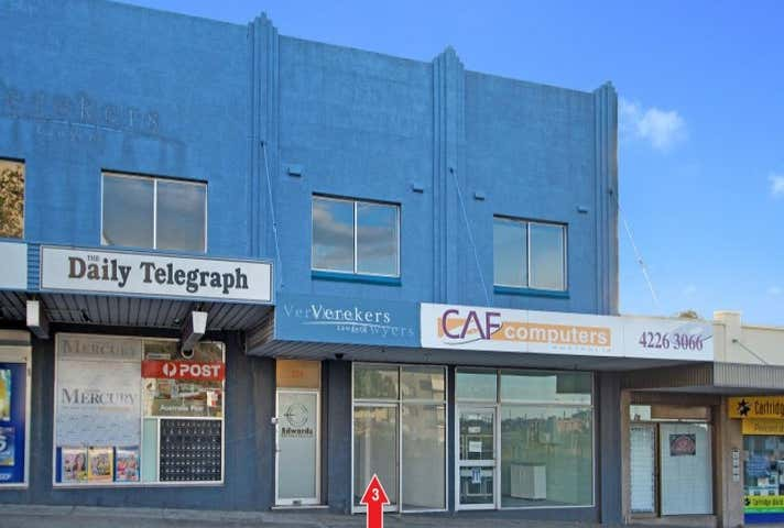 3/324 Crown Street West Wollongong NSW 2500 - Image 1