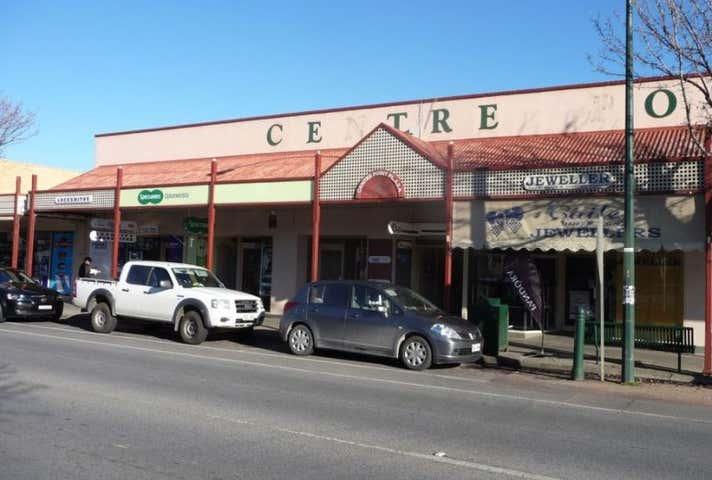 39 Murray Street Nuriootpa SA 5355 - Image 1