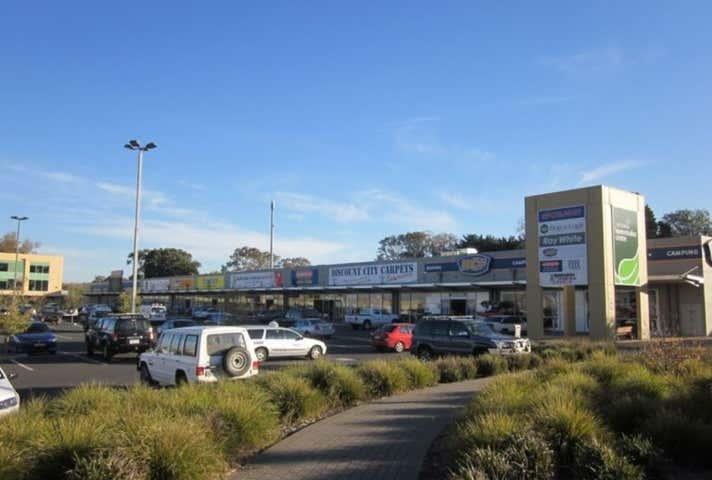 B2 South, 6 Dutton Road Mount Barker SA 5251 - Image 1