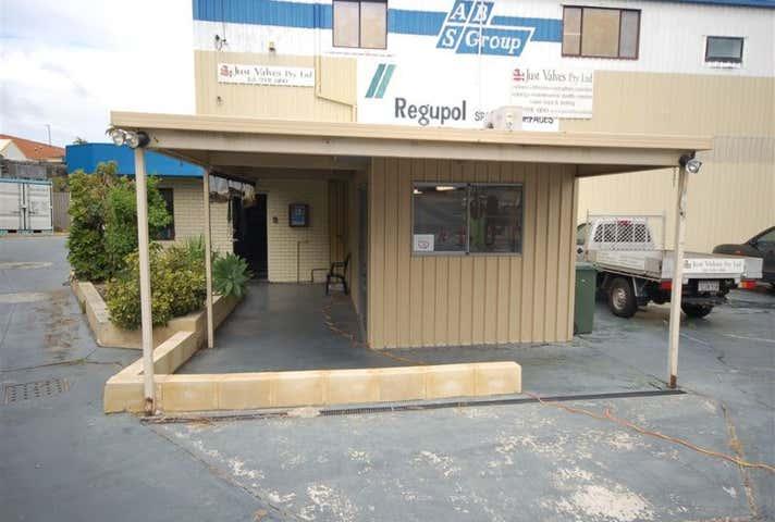 9 Marryat Court Hamilton Hill WA 6163 - Image 1