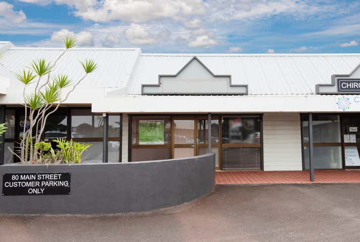 Shop 9, 80 Main Street Alstonville NSW 2477 - Image 1