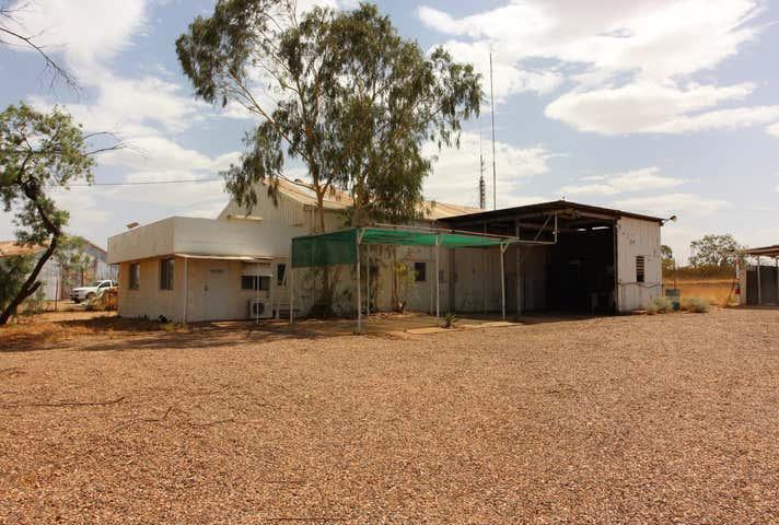 35 Old Mica Creek Road Mount Isa QLD 4825 - Image 1