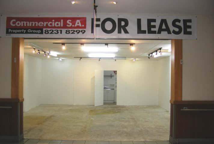 Stirling Mall, Shop 3, 28 Mount Barker Road Stirling SA 5152 - Image 1