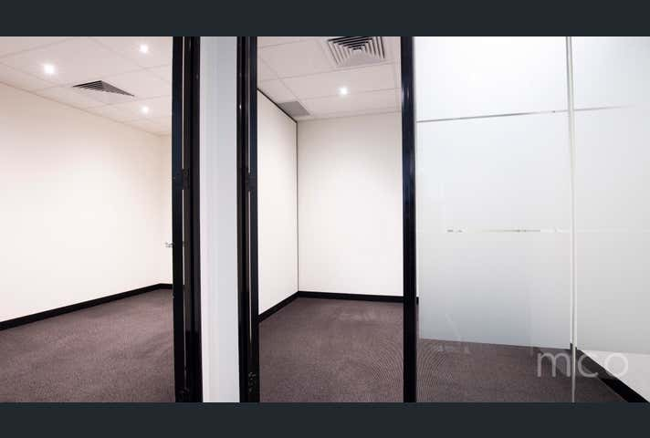 Collins Street Tower, Suite 412, 480 Collins Street, Melbourne, Vic 3000