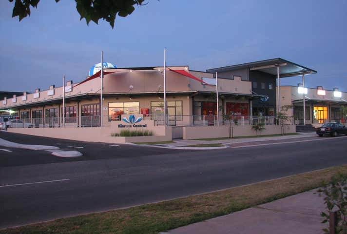 Kinross Central Shopping Centre, 1 Selkirk Drive Kinross WA 6028 - Image 1
