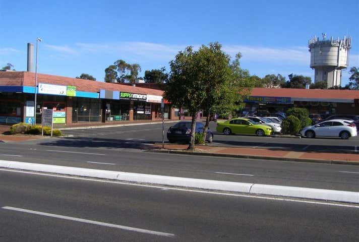 Tenancies 2 & 3, 365 Shepherds Hill Road, Blackwood, SA 5051