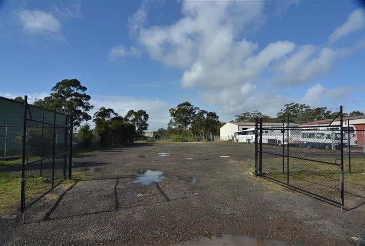 Lot 421, 38 Heather Street Heatherbrae NSW 2324 - Image 1