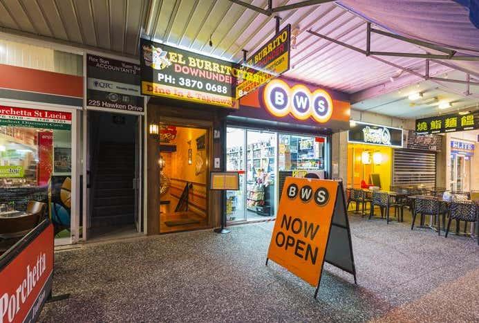 225 Hawken Drive St Lucia QLD 4067 - Image 1