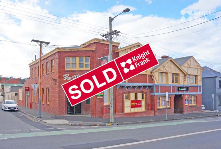 327 Argyle Street North Hobart TAS 7000 - Image 1