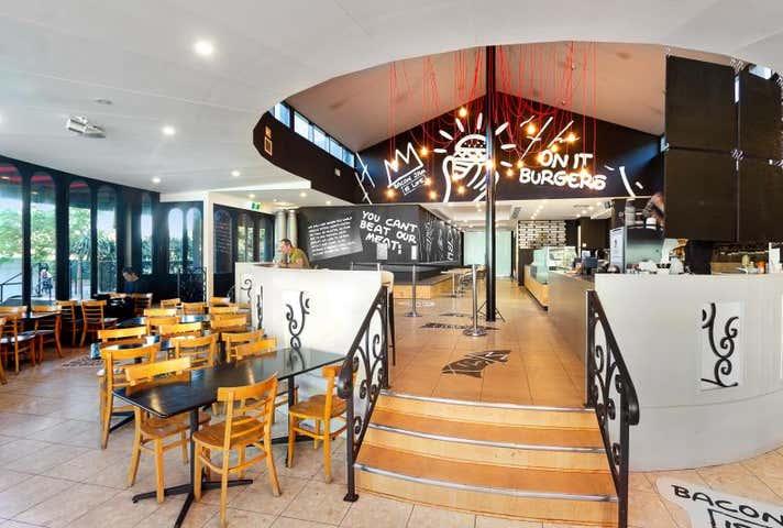 492 St Kilda Road Melbourne VIC 3004 - Image 1