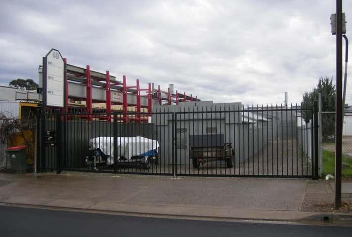 Unit 1, 49 Norfolk Road Marion SA 5043 - Image 1