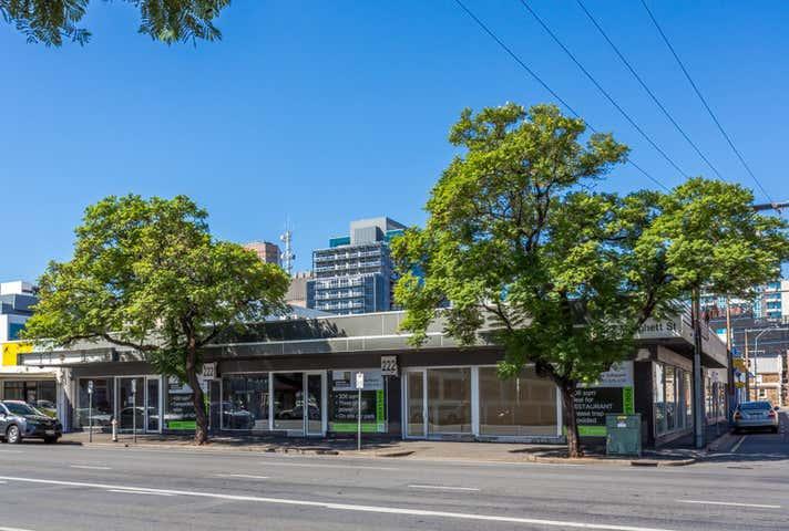 228 Morphett St Adelaide SA 5000 - Image 1