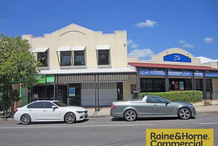 2/102 Kedron Brook Road Wilston QLD 4051 - Image 1