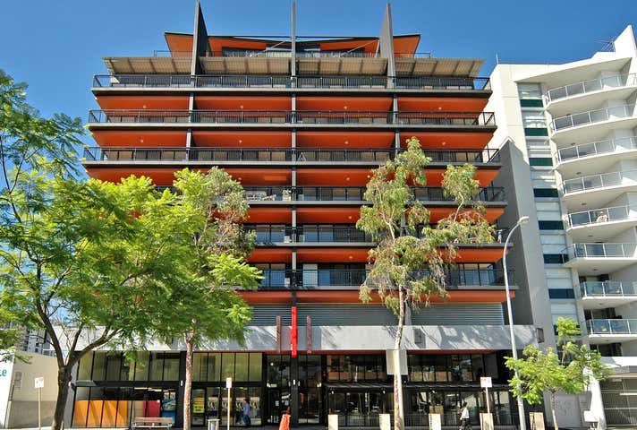 Office property for lease in perth greater region wa pg 137 for 137 st georges terrace perth
