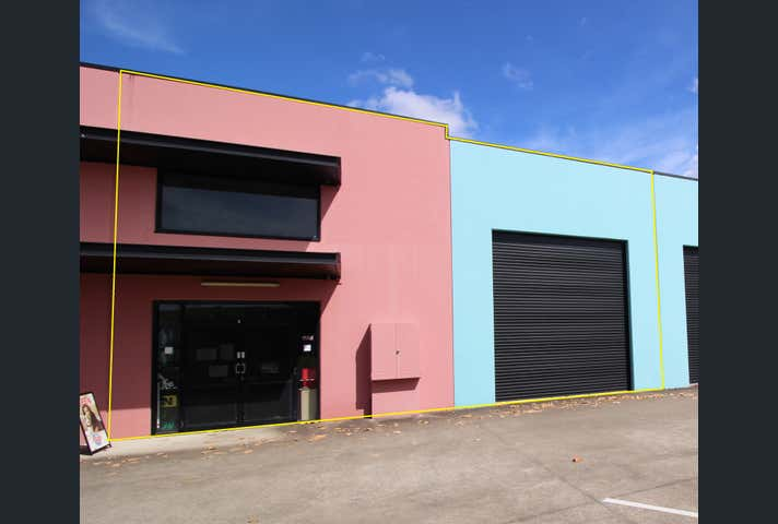 5A/7-11 Salvado Drive Smithfield QLD 4878 - Image 1