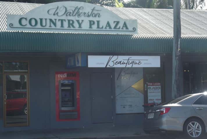 Shop 4, 9 Dutton Street Walkerston QLD 4751 - Image 1