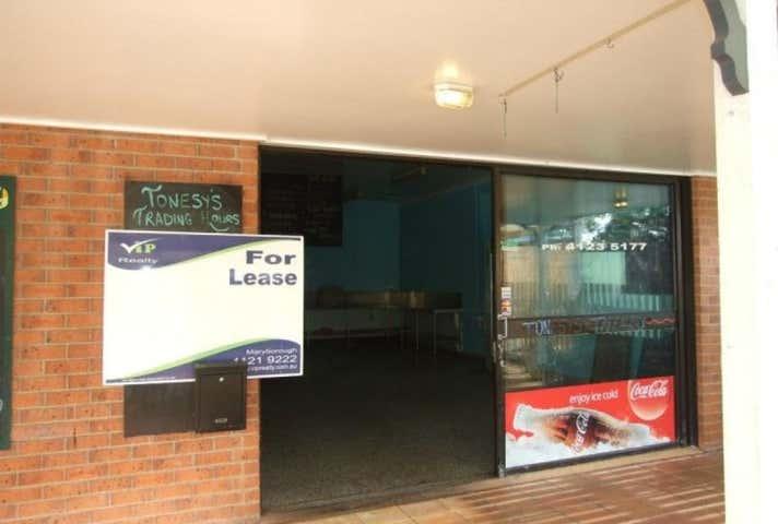 7/26 Gympie Road Maryborough QLD 4650 - Image 1