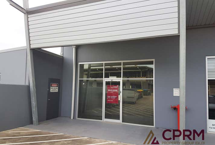 1/302-304 South Pine Road, Brendale, Qld 4500
