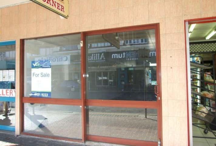 395 Kent Street Maryborough QLD 4650 - Image 1