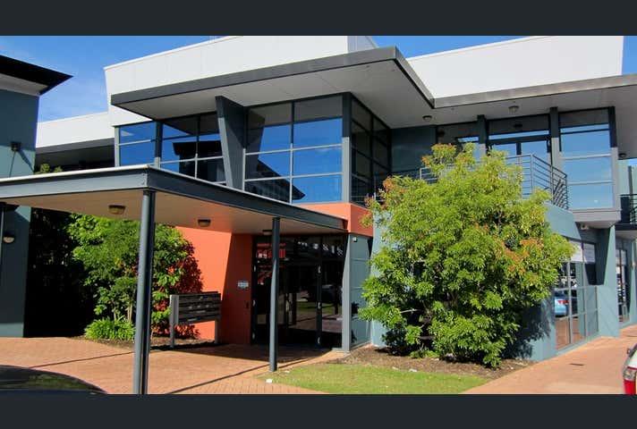 HULME HOUSE OFFICES, 10/32 Hulme Court Myaree WA 6154 - Image 1