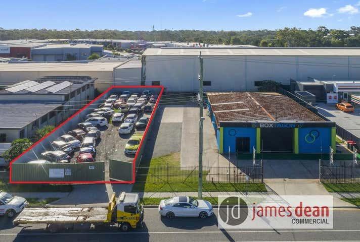 419 Wondall Road Tingalpa QLD 4173 - Image 1