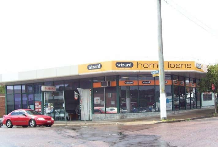 343 Main Road, Cardiff, Shop 3, 343 MAIN ROAD Cardiff NSW 2285 - Image 1
