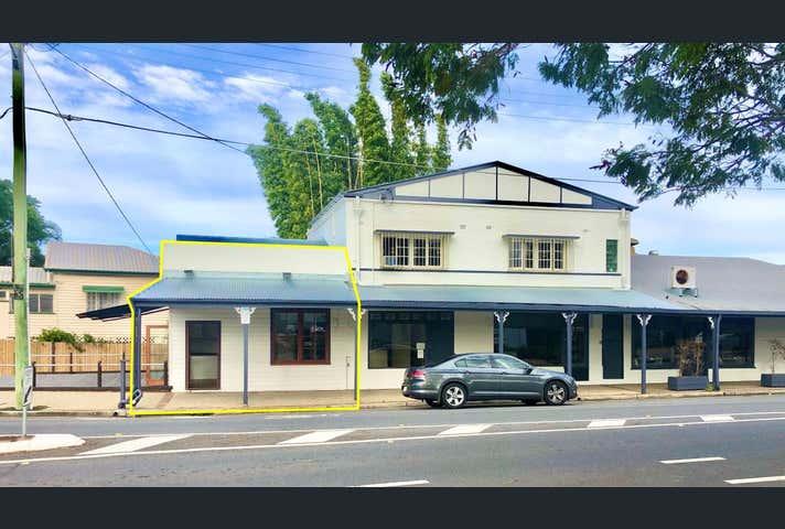 1/85 Kent Road Wooloowin QLD 4030 - Image 1