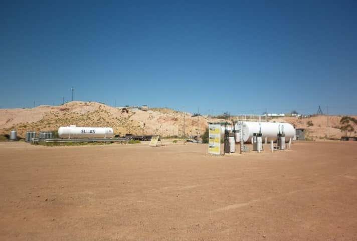 2199 Old Water Tank Road Coober Pedy SA 5723 - Image 1