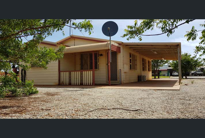 Lot 295 Great Northern Highway Pippingarra WA 6722 - Image 1