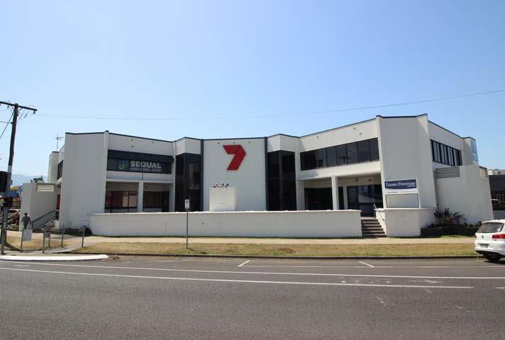 C/78 Mulgrave Road Parramatta Park QLD 4870 - Image 1