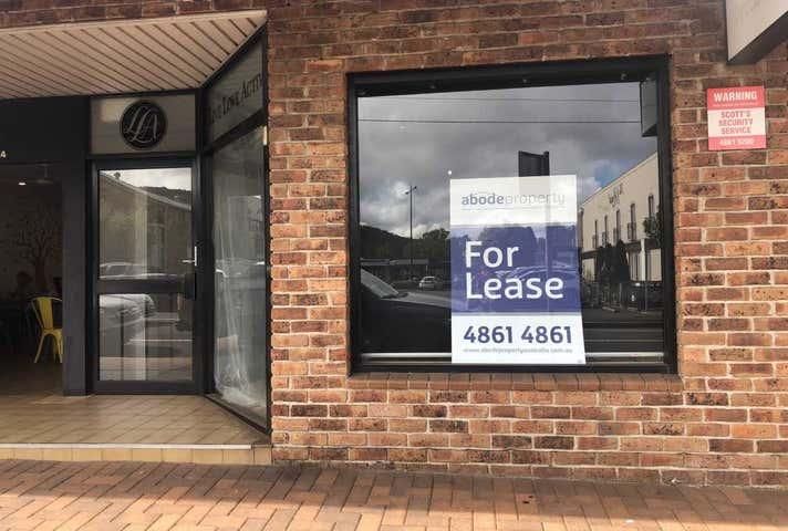 2/24 Bowral Road Mittagong NSW 2575 - Image 1